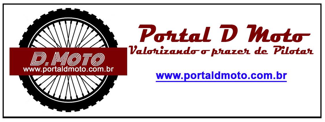 portal completo  com texto lateral