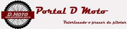 Portal D Moto